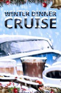 Winter Dinner Cruise in Den Bosch